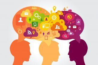 Jornada de compra do consumidor – Quatro passos fundamentais para entender os novos hábitos de consumo
