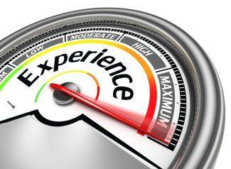 Como sabemos se a Experiência de Consumo é satisfatória?