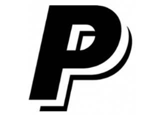 PayPal as a payment option has arrived at the Rakuten Affiliate Network!