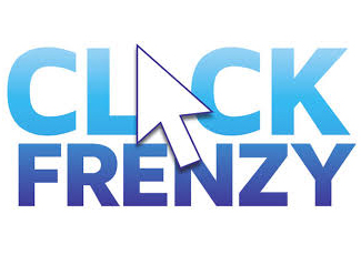 Australians #GoWild with their smartphones for Click Frenzy