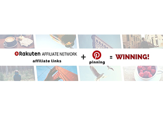 Use Your Affiliate Links On Pinterest… Again!