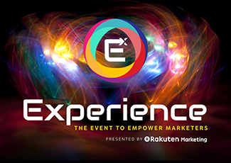 Are You Joining? Experience 2016 Has Launched.