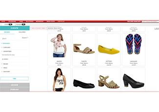 Rakuten Marketing lança ferramenta de Curadoria de produtos