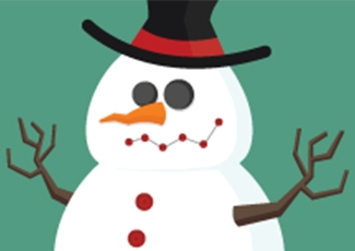 10 Types of Holiday Content That Holiday Shoppers Will Love