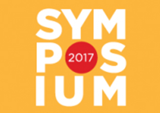 Work Hard, Play Hard at Symposium Scottsdale 2017! Come for the Content, Stay for the Experience.
