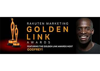 2017 Golden Link Award Finalists and Choice Awards!