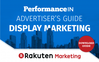 The Advertiser's Guide to Display Marketing