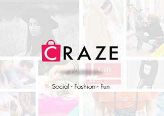 Publisher Spotlight: CRAZE
