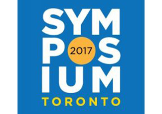 Join Us! Symposium Toronto: October 11th, 2017