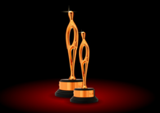 The Golden Link Awards Asia-Pacific: And The Winners Are….
