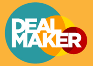 How to Convince Your Boss to Attend DealMaker Scottsdale 2018!