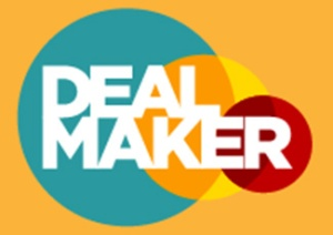 dealmaker new york