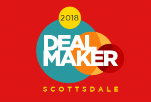 DealMaker Scottsdale 2018: Come for the Content, Stay for the Experience!