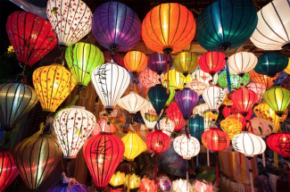 How Retailers Can Leverage Lunar New Year Celebrations