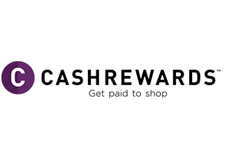 Client Success Story: Cashrewards Drives Growth with Rakuten Marketing