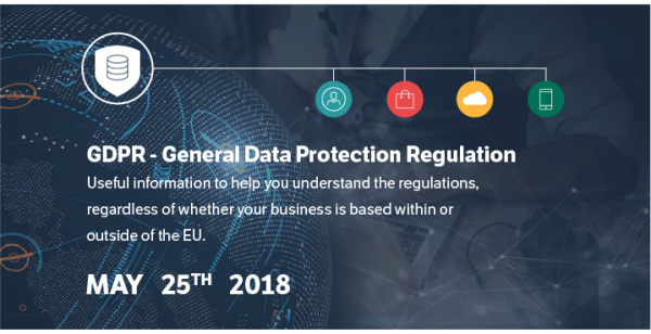 Defining Consent for GDPR