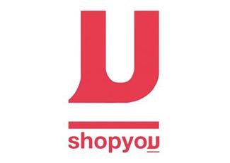 Publisher Showcase: Shop You