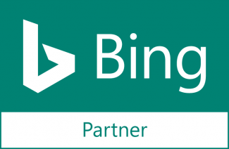 Rakuten Marketing Named As Select Partner to Bing Ads