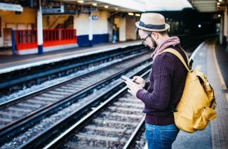 How to Prepare Your Platform For Mobile Marketing Success
