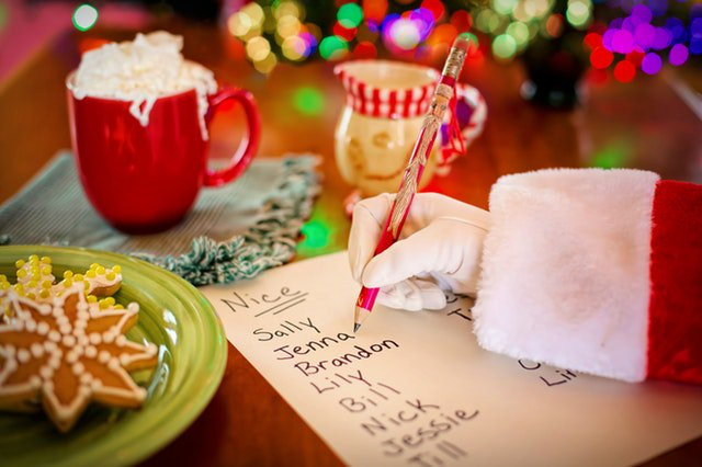 25 Holiday Marketing To-Do's Before the Shopping Frenzy Starts