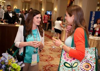 6 Ways to Successfully Manage Networking Events & Symposium