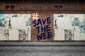 Online Advertising Needs a Change – Join our Effort to Save The Web
