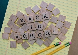 8 Essential Back to School Shopping Trends and Marketing Strategies
