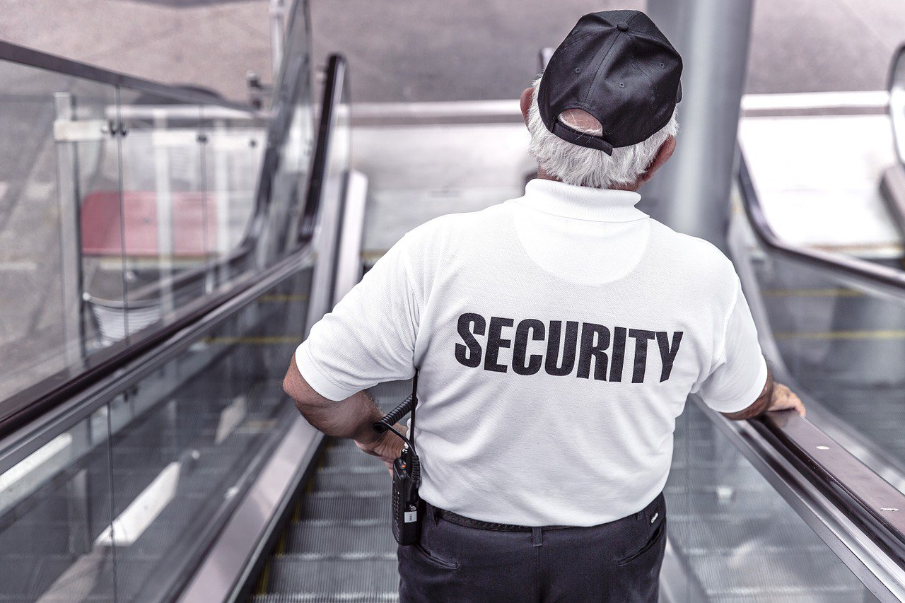Protecting Your Brand: Brand Safety, and the Display + Affiliate Marketing Solutions