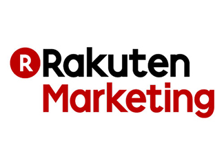 See Rakuten CEO Hiroshi Mikitani Keynote at Mobile World Congress
