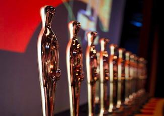 2018 Golden Link Award Finalists and Choice Awards