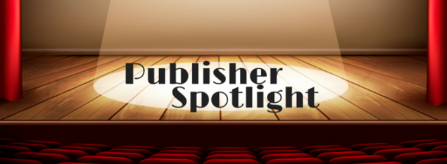 affiliate publisher spotlight