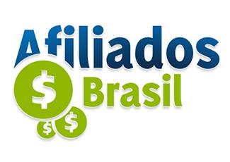 """Rakuten Marketing Brasil concorre ao Prêmio do """"Afiliados Brasil Melhores do Mercado 2018 """""""