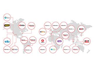 Os Diferenciais da Rakuten Marketing Afiliados e seus controles para manter a qualidade na rede