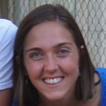 Jillian Adams