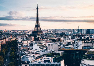 Rakuten Marketing Expands Affiliate Network in France