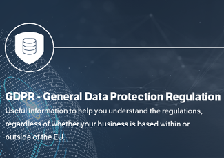 Rakuten Marketing lança nova Ferramenta de Gerenciamento de consentimento para controle do GDPR (Regulação Geral de Proteção de Dados)