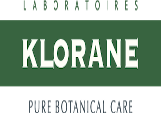 Advertiser Spotlight: Klorane USA