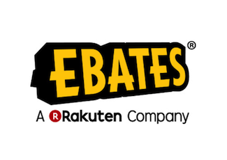 Affiliate Publisher Spotlight: Ebates