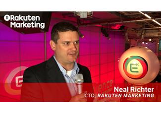 Intelligence artificielle, fraude publicitaire et parcours client : l'interview de Neal Richter