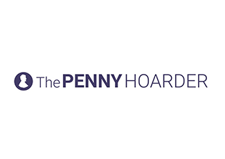 Affiliate Publisher Spotlight: The Penny Hoarder