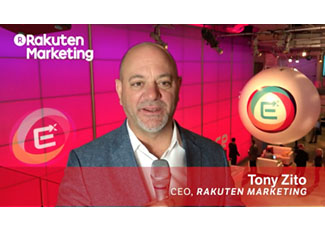 Leveraging Marketing Data, Advertising Ecosystems, Marketing Tech, and More: Interview with Tony Zito
