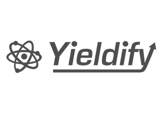 Rakuten Marketing Affiliate Publisher Spotlight: Yieldify