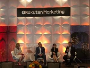 dealmaker, affiliate marketing, artificial intelligence, AI