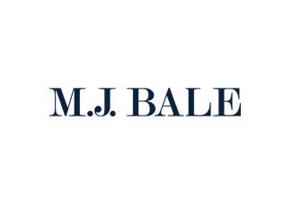 M.J. Bale Increase ROAS with Rakuten Marketing