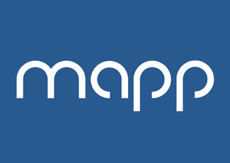 Publisher Spotlight: Mapp On Lead Generation for Advertisers