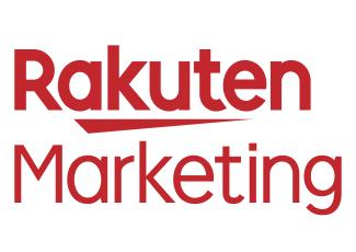RakutenMarketing lance sa plateforme d'affiliation, Rakuten AffiliateNetwork,sur le marché français