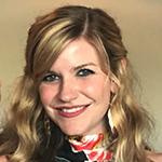 Sarah Nelmes