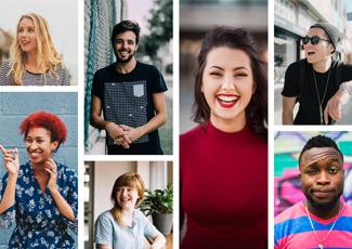 Dans la tête des marketers : leurs plus grandes craintes et opportunités pour l'année à venir