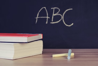 Back-to-School Vertical Trends Every Marketer Should Know