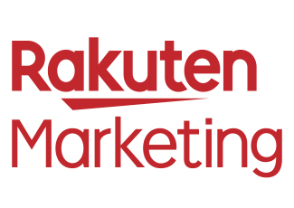 International Performance Marketing Awards: Vote for Rakuten Marketing!